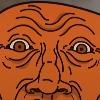 Antiso's avatar