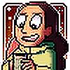 Antisocial-Hermit's avatar
