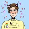 antisocial-nerd's avatar