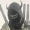 AntisocialTuT's avatar