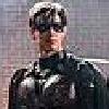 antisoldir's avatar
