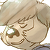antisora's avatar
