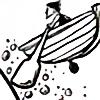 antistar007's avatar
