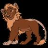 antistorm's avatar