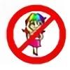 AntiSues's avatar