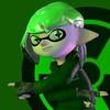 AntiThePostalDude's avatar