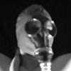 antithestasia's avatar
