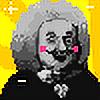 Antithigram's avatar