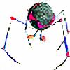 AntiThomasfagDweevil's avatar