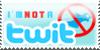 antitwitterstamp's avatar