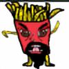 AntiTypos's avatar