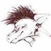 Antiumbra's avatar