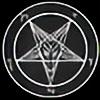 antiurban's avatar
