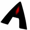 Antixi's avatar