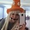 AntixVee's avatar