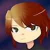 Antje-Kaiser's avatar