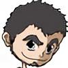 antkun's avatar