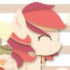 Antla's avatar