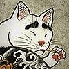 AntLee37's avatar