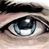 antler-remnants's avatar
