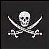 antler3649's avatar