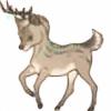 antleredmistress's avatar