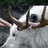 AntleredWolfSoul's avatar