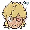 Antlerific's avatar