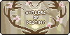 AntlersofDestiny's avatar