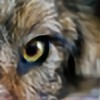 Antlertine's avatar