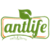 Antlife-Antworks's avatar