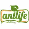 Antlife-Antworks's avatar