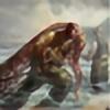 antloz's avatar