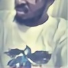 antman85's avatar