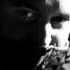 antnay's avatar