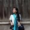 antnguyen's avatar