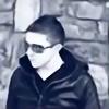 Antni's avatar