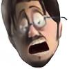 Anto-Z's avatar