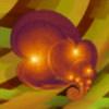 Anto106's avatar