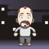anto33's avatar