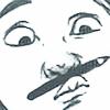 Anto90's avatar