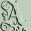 AntoA's avatar