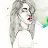 antoa389's avatar