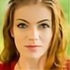 antoanette's avatar