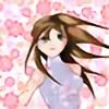 AntoChia's avatar