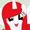 antogab's avatar
