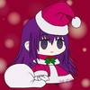 Antogames's avatar