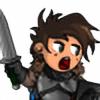 antohammer's avatar