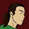 Antoine-Lacour's avatar