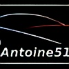 Antoine51's avatar